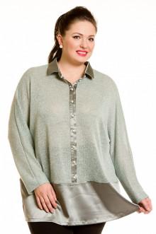 "Блуза ""Prima Linea"" 4266"