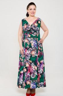 """Платье """"Prima Linea"""" 4413"""
