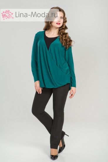 "Блуза ""Prima Linea"" 4643"
