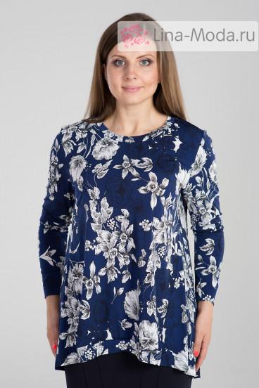 "Блуза ""Prima Linea"" 4203"