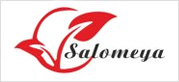 Женская одежда больших размеров Саломея